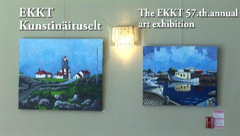 http://www.eesti.ca/movies/2012/kunst1.jpg