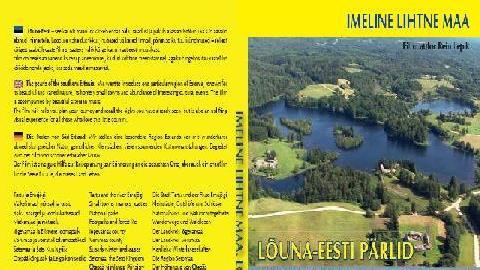 http://www.eesti.ca/movies/2012/lepik2.jpg