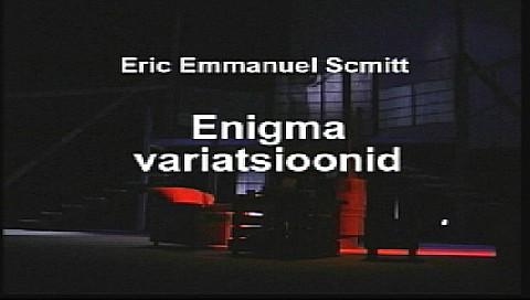 http://www.eesti.ca/movies/2012/maks1.jpg