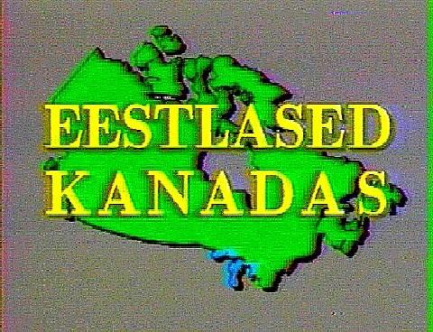 http://www.eesti.ca/movies/2012/mays1.jpg