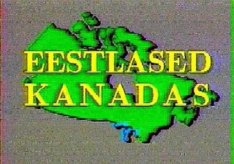 http://www.eesti.ca/movies/2012/mays3.jpg