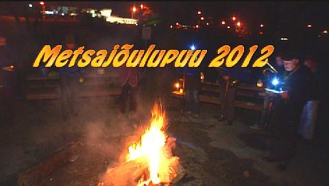 http://www.eesti.ca/movies/2012/mets1.jpg