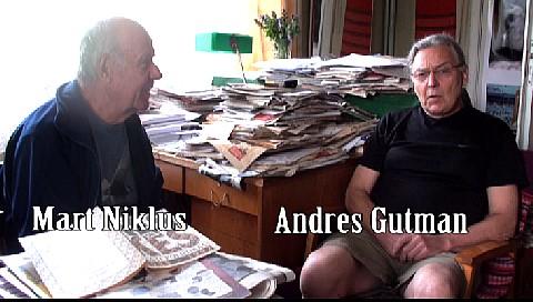 http://www.eesti.ca/movies/2012/niklus11.jpg