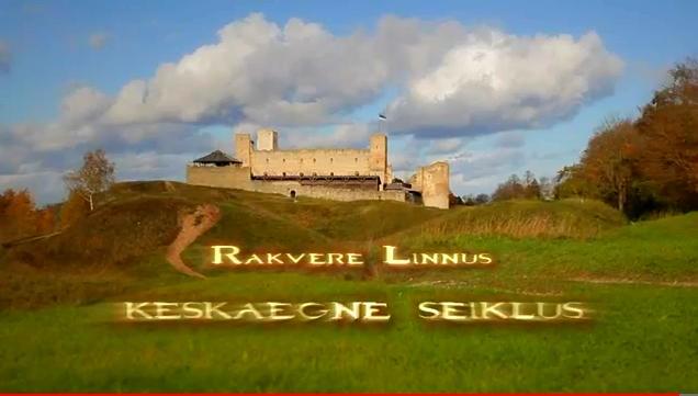 http://www.eesti.ca/movies/2012/rkvl.jpg