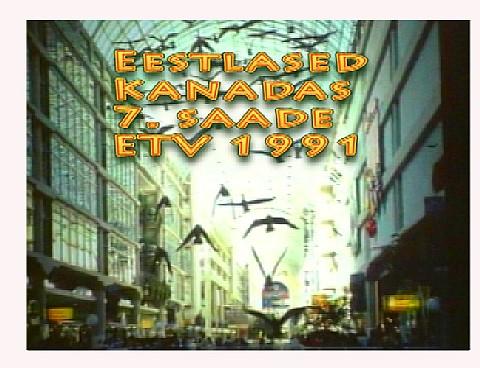 http://www.eesti.ca/movies/2012/saade71.jpg