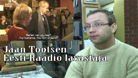 http://www.eesti.ca/movies/2012/toots.jpg