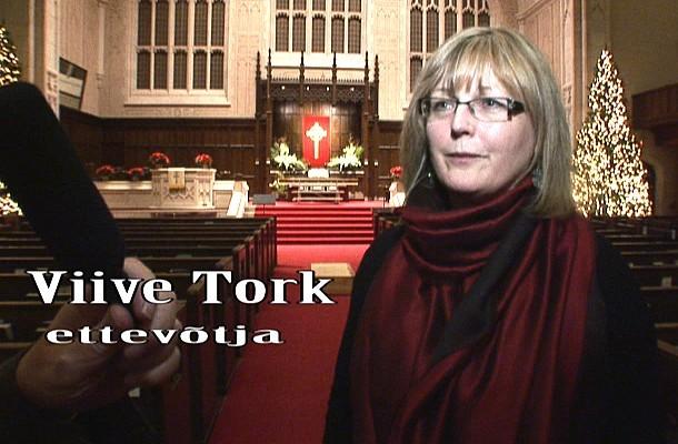 http://www.eesti.ca/movies/2012/tork1.jpg