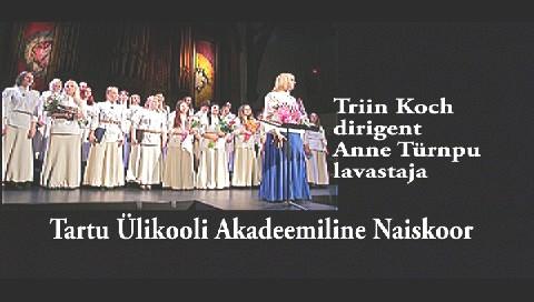http://www.eesti.ca/movies/2012/triin2.jpg