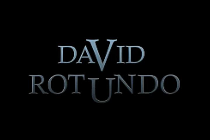 http://www.eesti.ca/movies/2012/trumm.jpg