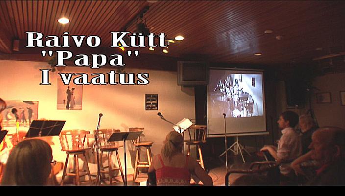http://www.eesti.ca/movies/2013/1papa.jpg