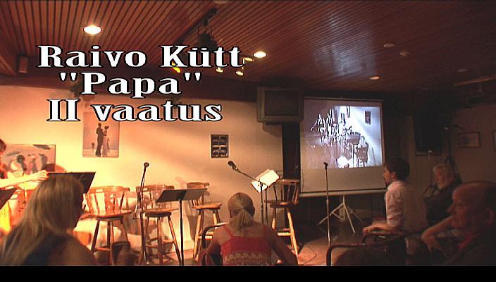 http://www.eesti.ca/movies/2013/2papa2.jpg