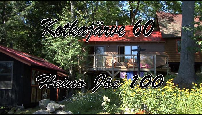 http://www.eesti.ca/movies/2013/Riina.jpg