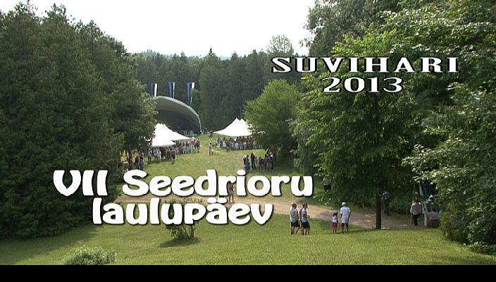 http://www.eesti.ca/movies/2013/SEEDER1.jpg