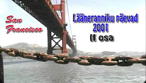 http://www.eesti.ca/movies/2013/frisco22.jpg