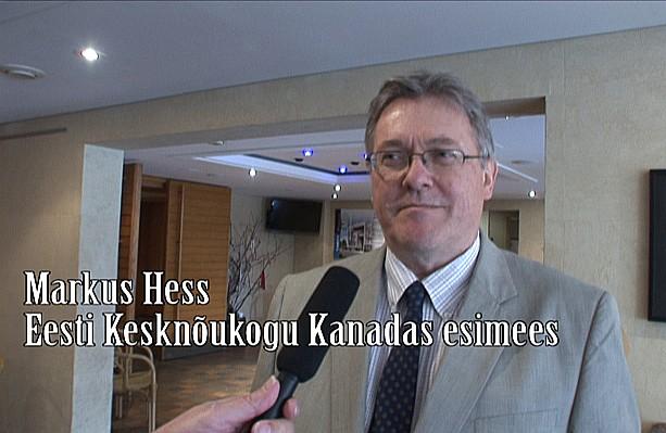 http://www.eesti.ca/movies/2013/hess1.jpg