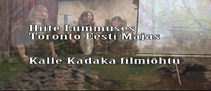 http://www.eesti.ca/movies/2013/hiis3.jpg