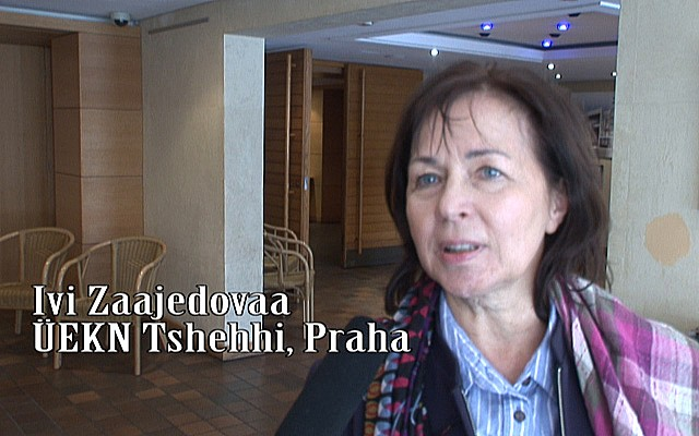 http://www.eesti.ca/movies/2013/ivi11.jpg
