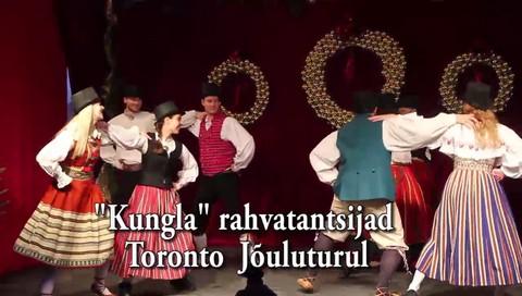 http://www.eesti.ca/movies/2013/kungla1_12_2013.jpg