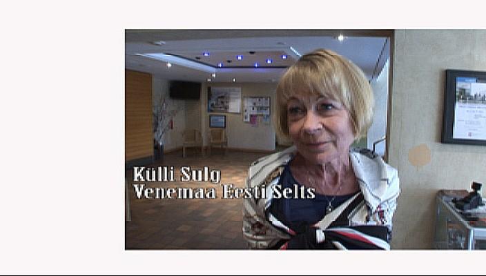 http://www.eesti.ca/movies/2013/kylli112.jpg