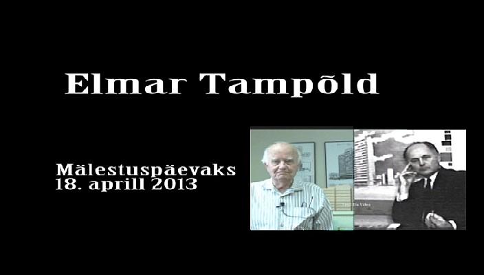 http://www.eesti.ca/movies/2013/mmj.jpg
