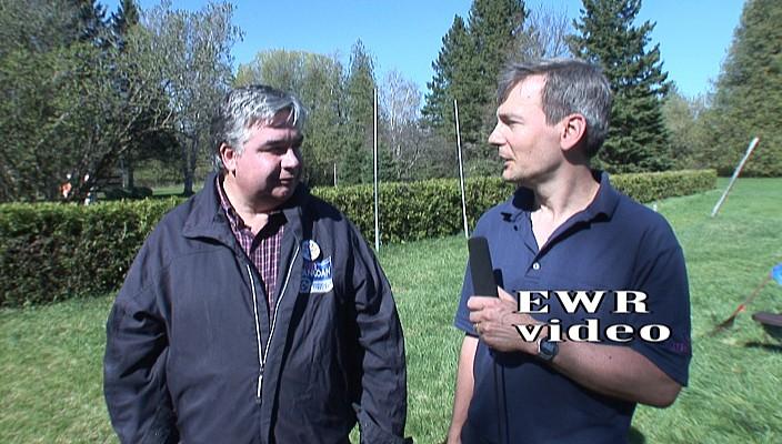 http://www.eesti.ca/movies/2013/peter11.jpg