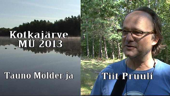 http://www.eesti.ca/movies/2013/pruuli.jpg