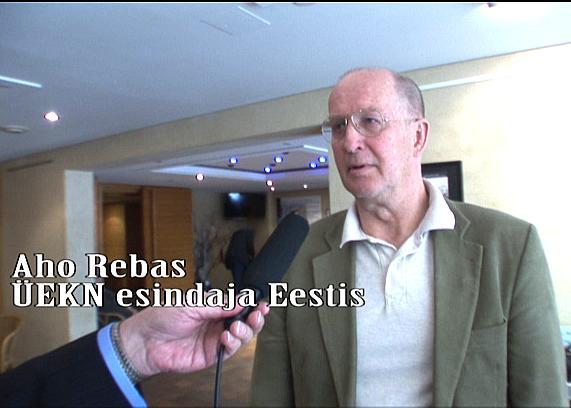 http://www.eesti.ca/movies/2013/rebasa.jpg