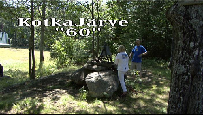 http://www.eesti.ca/movies/2013/skaut.jpg