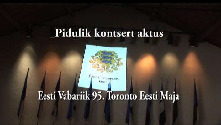 http://www.eesti.ca/movies/2013/suurk.jpg