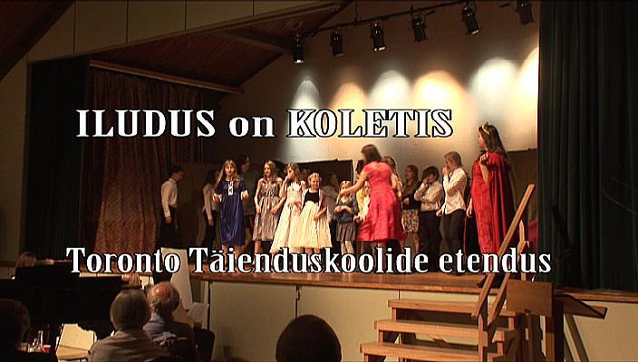 http://www.eesti.ca/movies/2013/teater1.jpg