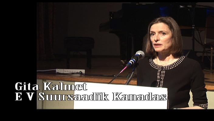 http://www.eesti.ca/movies/2014/gita1.jpg