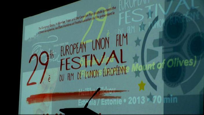 http://www.eesti.ca/movies/2014/gita21.jpg