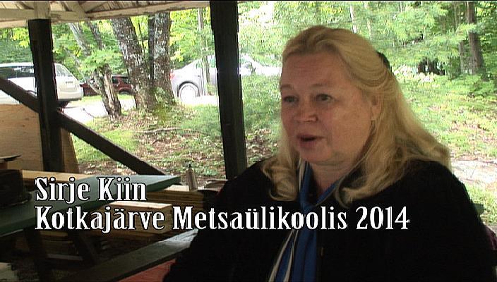 http://www.eesti.ca/movies/2014/kkk.jpg