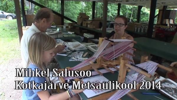 http://www.eesti.ca/movies/2014/mu2014_salusoo.jpg