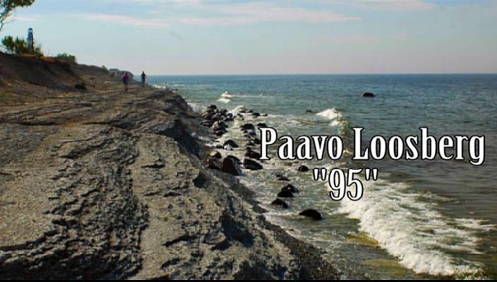 http://www.eesti.ca/movies/2014/pl.jpg
