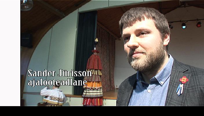 http://www.eesti.ca/movies/2014/sander2.jpg
