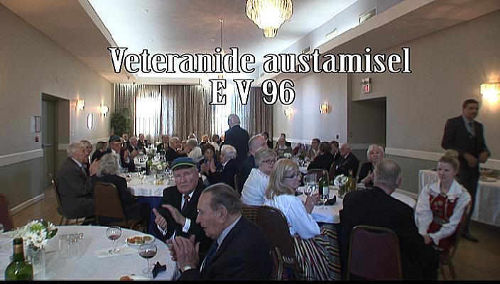http://www.eesti.ca/movies/2014/veter.jpg