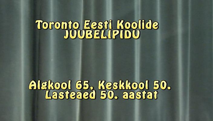 http://www.eesti.ca/movies/2015/KOOL1.jpg