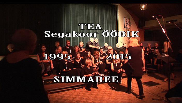http://www.eesti.ca/movies/2015/Roos.jpg