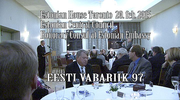 http://www.eesti.ca/movies/2015/am1.jpg