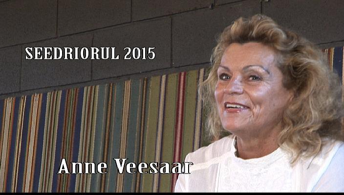 http://www.eesti.ca/movies/2015/anne.jpg