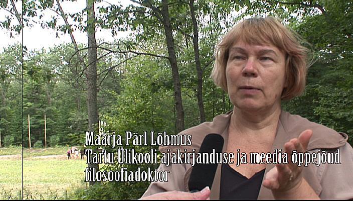 http://www.eesti.ca/movies/2015/maarja.jpg