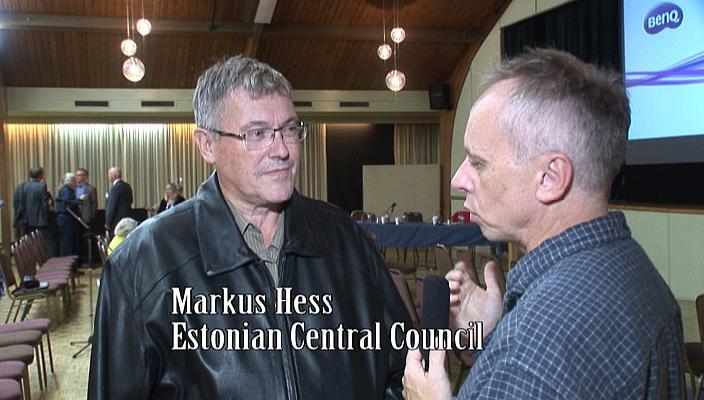 http://www.eesti.ca/movies/2015/markush.jpg