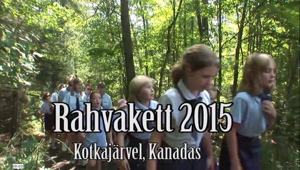 http://www.eesti.ca/movies/2015/rahvakettAvamine.jpg