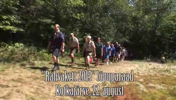 http://www.eesti.ca/movies/2015/rklopetamine.jpg