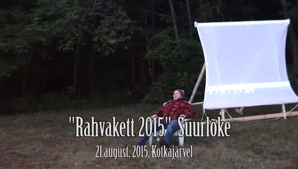 http://www.eesti.ca/movies/2015/suurloke.jpg
