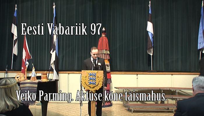 http://www.eesti.ca/movies/2015/veiko.jpg