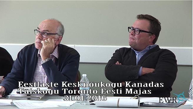 http://www.eesti.ca/movies/2016/kolga.jpg