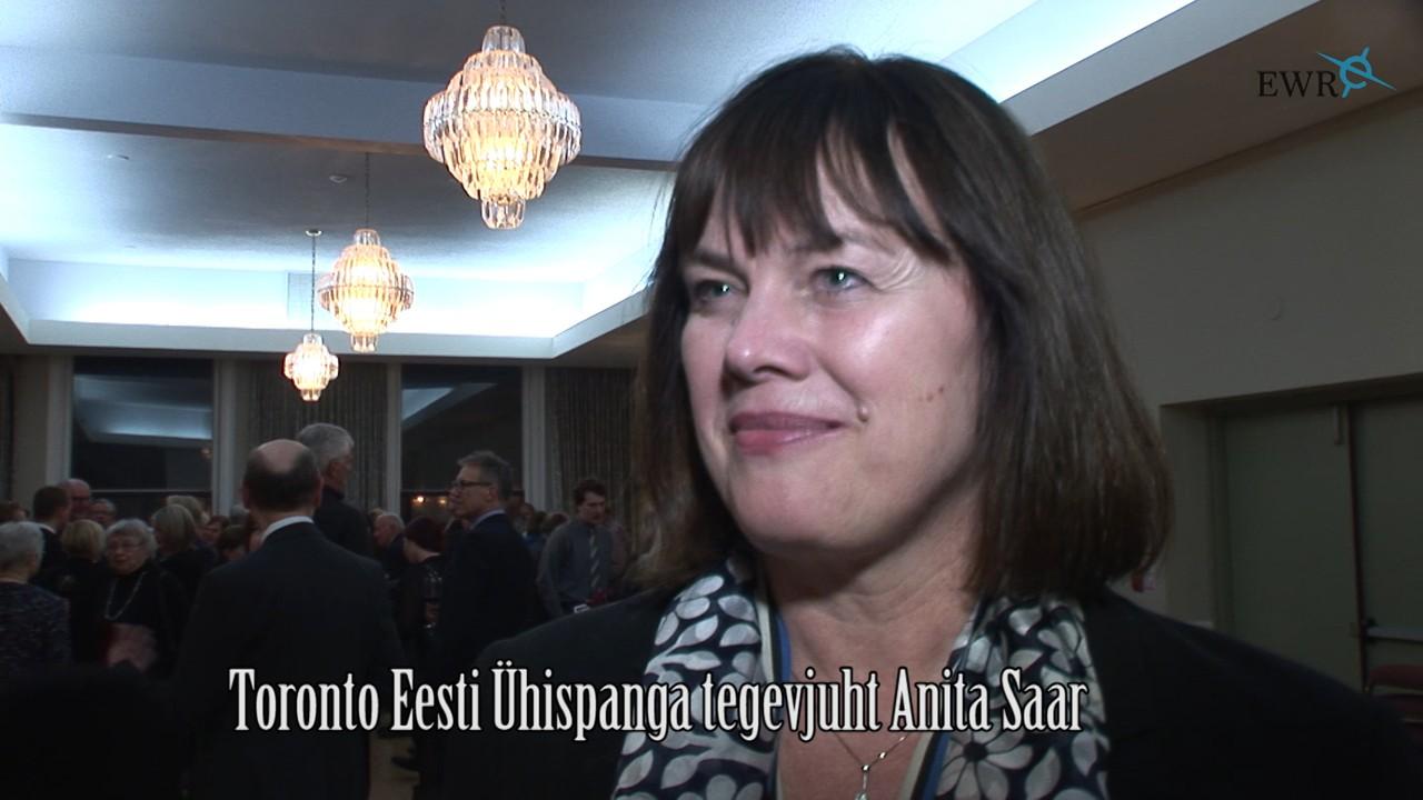 http://www.eesti.ca/movies/2016/pangakoosolek2016.jpg