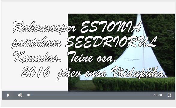 http://www.eesti.ca/movies/2016/pkteine.jpg